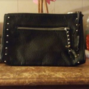 Mossimo Clutch Purse